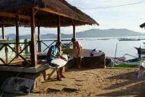 Things to do in Tanjung Aan Beach
