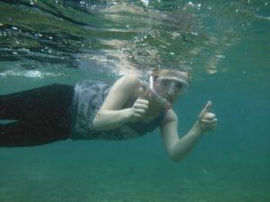 things to do in Senggigi Beach