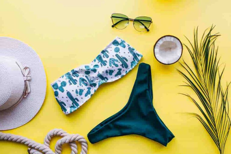 bikini sets for women