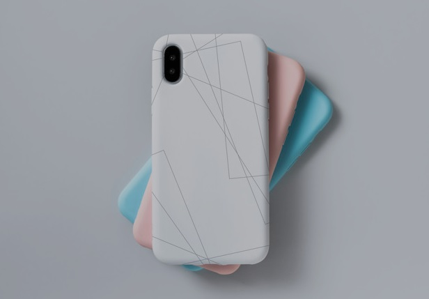 Best Cute Phone Cases for iPhone 11