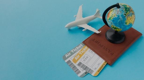 Secret Best Day To Get Cheap Plane Tickets