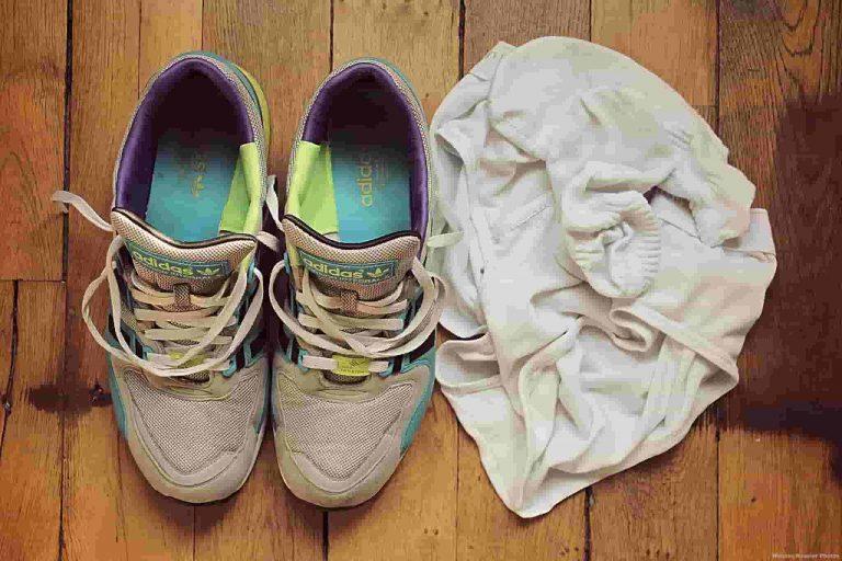 Best Gym Shoes for Men 2021