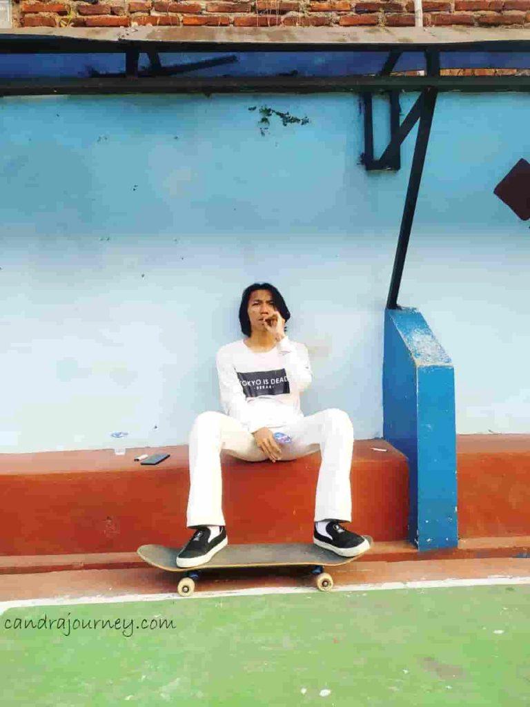 Best Skate Shoes for Skateboarding