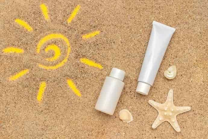 Best Sunscreen for Men 2021