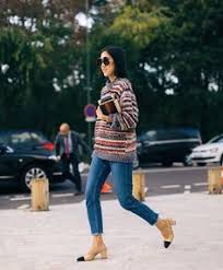 Best Fall Outfits Style